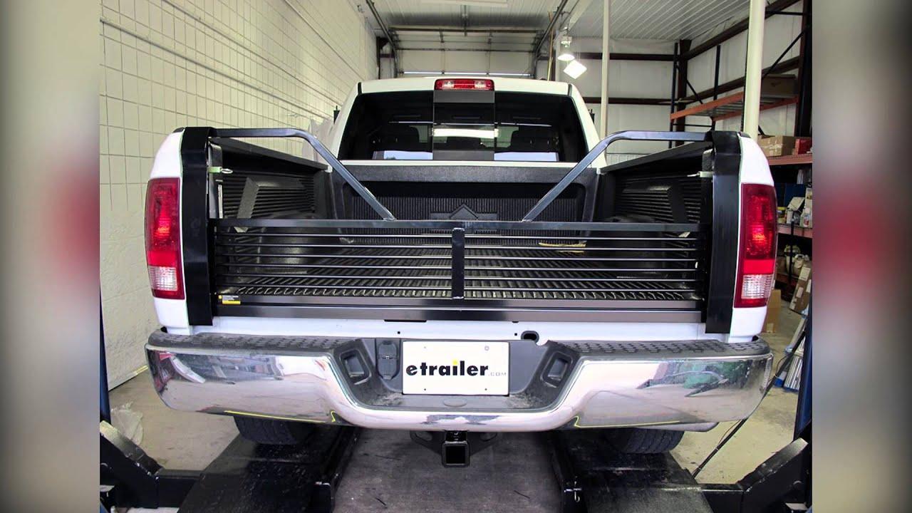 of grill accessories luxury ram status custom dodge truck