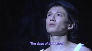 Carl & Rosemary's duet from Magdala na Maria 4 / KENN & Yonehara Ko...