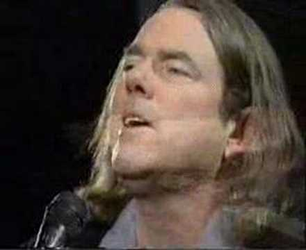 Jimmy Webb - The Highwayman