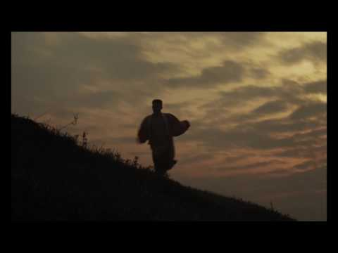 L'EMPIRE DES SENS - De Nagisa Oshima - Film annonce 2017