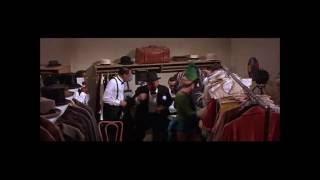 Bing Crosby, Dean Martin, Frank Sinatra & Sammy Davis Jr - Mr Booze (Audio Version)