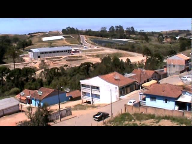 Senador Amaral Minas Gerais fonte: i.ytimg.com