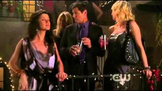 Melrose Place 2010