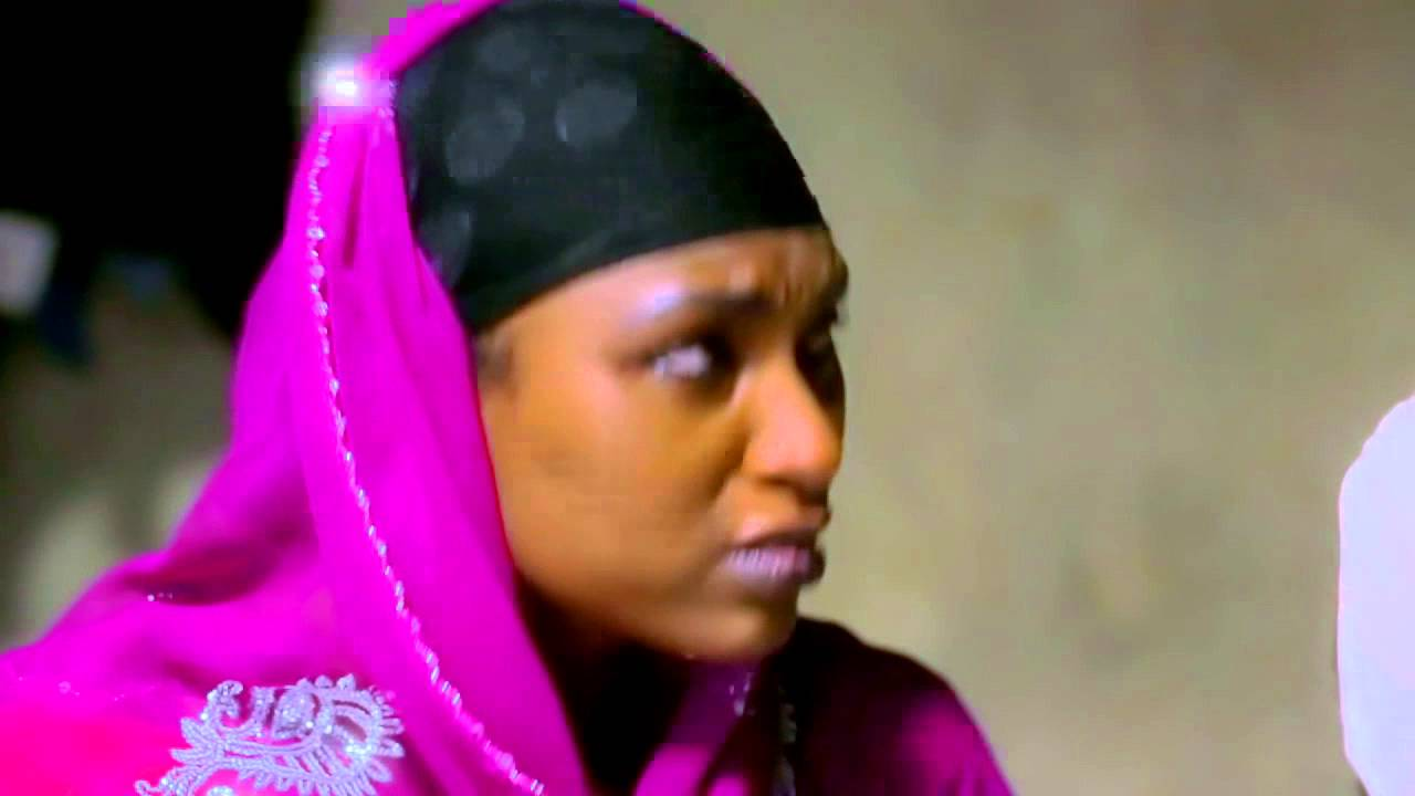 Download Wives On Strike Trailer 2