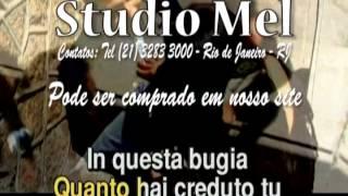 1818   Per Amore   Zizi Possi   musica