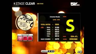 LRON -- ZE:TA 373만 방송영상