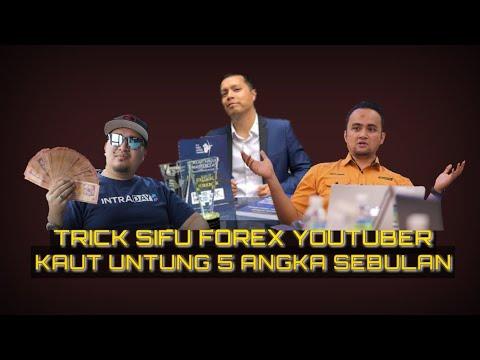 trick-sifu-forex-malaysia-|-kaut-untung
