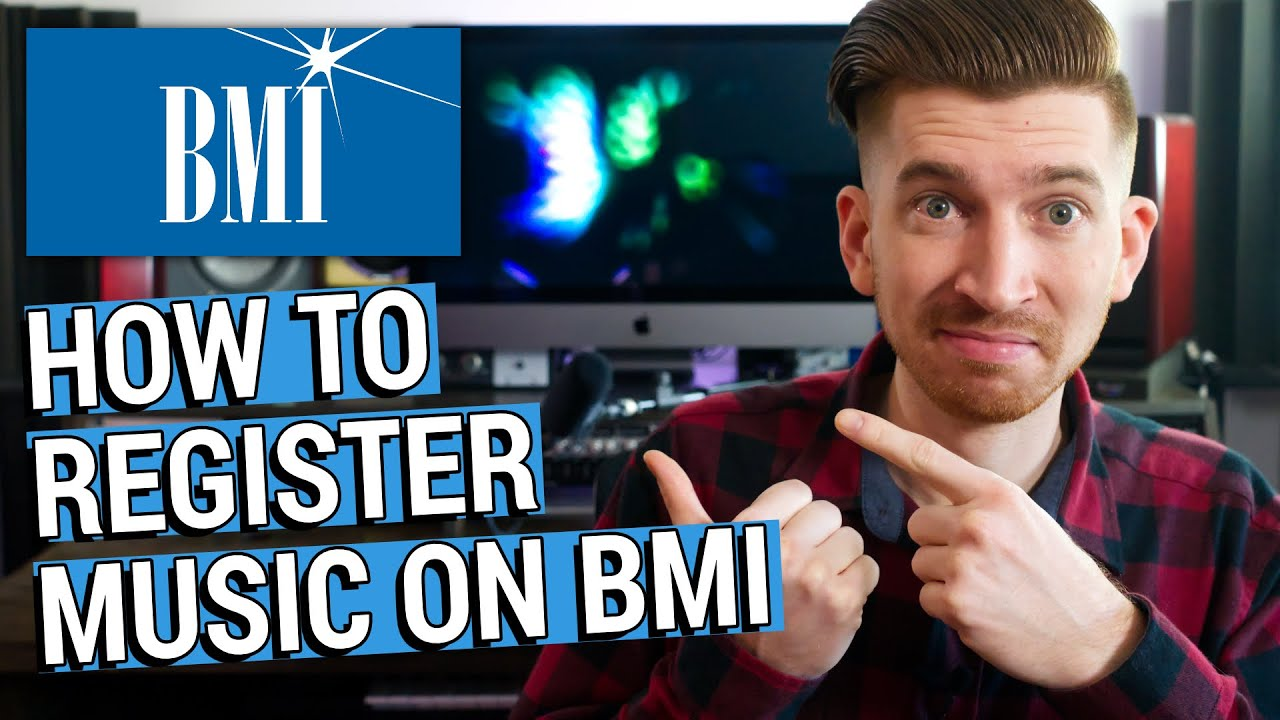 how to get your bmi lower