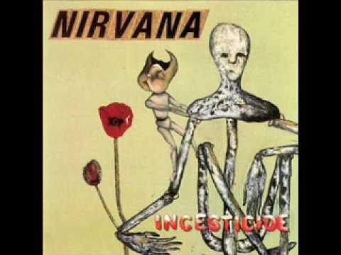 Nirvana - Big Long Now [8-Bit Remix]