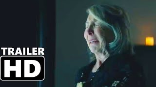 THE FINAL WISH Official Trailer 2019 Horror Movie HD
