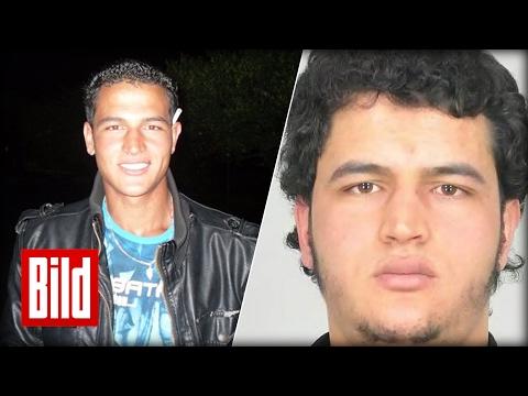 Anis Amri hat sich im Gefängnis verändert, berichtet eine Bekannte von ihm