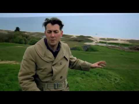 Documentary: Normandy '44  The Battle Beyond D-Day