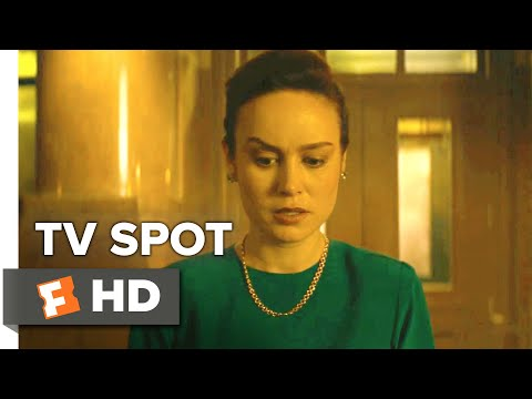 The Glass Castle TV Spot - World (2017) | Movieclips Coming Soon