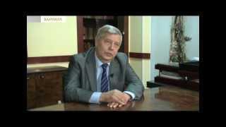 Алтай. 7 дней. Алтайский край и офшорные зоны(, 2013-04-22T08:30:19.000Z)