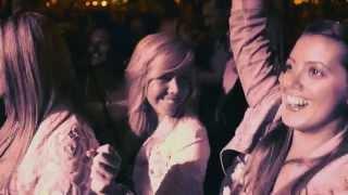 Jason Blaine SPOTLIGHT Official HD