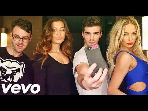 The Chainsmokers - Young (Official video HD) VEVO