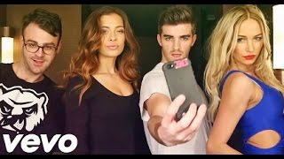 Video The Chainsmokers Young [Official Video (HD)] download MP3, 3GP, MP4, WEBM, AVI, FLV Februari 2018