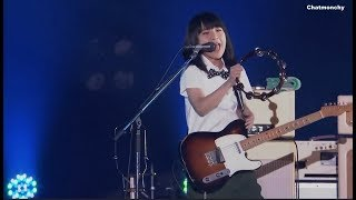 EARTH STAGE 2012.12.30 Title : コンビニエンスハネムーン Single : コ...