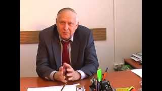 Информация о Юридическом факультете, 2013