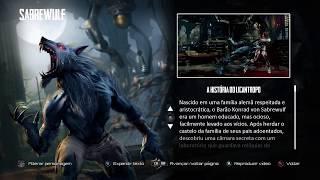 Killer Instinct  Definitive Edition 07 02 2018 05 03 08