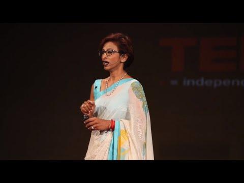 Winning Big in the Digital Age  | Vimi Appadoo | TEDxALC