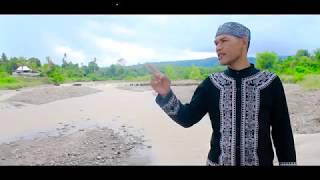 Download Lagu TANOAN MEU - THOSER (Official Video Clip ) Full HD Qasidah Maluku utara mp3