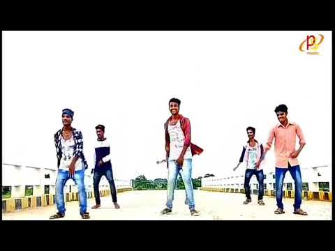 Hai re mita new sambalpuri full HD(720p) video song 2017.(Promo)