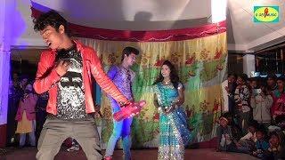 Sad Song/O Sathi Re Valobasha Putul Khela Noy