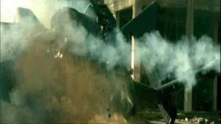 Re: MW 2 Trailer:  BHD Trailer - Till I Collapse