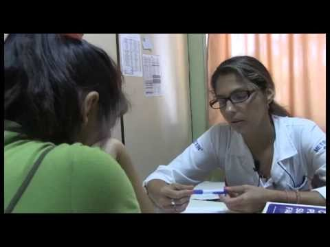 Madres solas del Paraguay