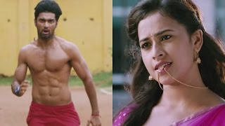 atharva s six pack secrets for eetti
