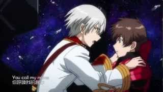 Repeat youtube video [MAD] Valvrave the Liberator x My long forgotten cloistered sleep
