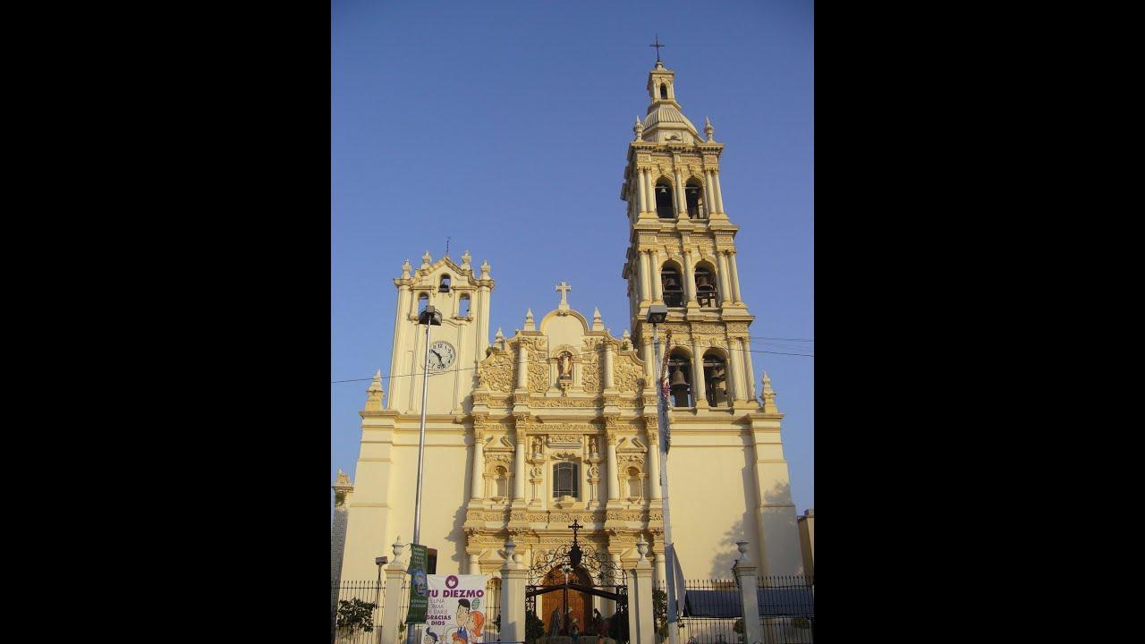 Catedral de Len - Wikipedia, la enciclopedia libre 11