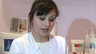 Совет. Как в домашних условиях добиться гладкой и упругой кожи лица?