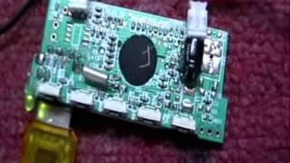 circuito reproductor de memoria.wmv