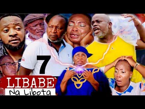 Download LIBABE NA LIBOTA 7 I FILM CONGOLAIS I Nouvauté 2021