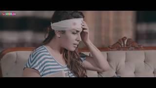 JAAN KADD LAYI (Full Video) Parmish Verma | Falak Shabir | Latest Punjabi Song 2018