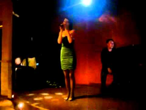 Diana Avanesyan - Whatever Lola wants (Lola GETS!)