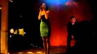 Diana Avanesyan - Whatever Lola wants (Lola GETS!)