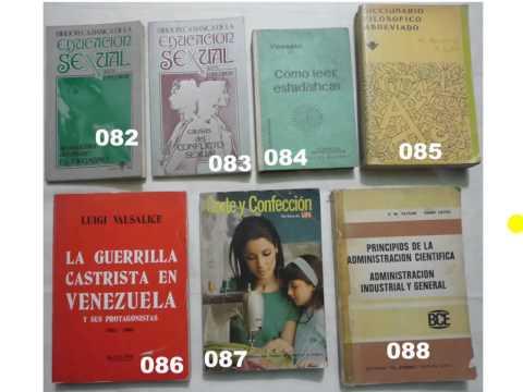 venta-libros-usados-en-mercadolibre.com.ve
