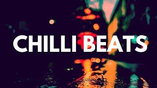 Chilli Weekend Relaxation - Jazz & Lofi HipHop