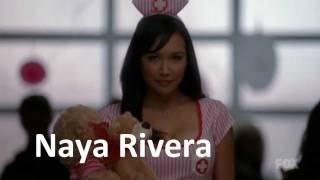 Glee - The Movie Trailer