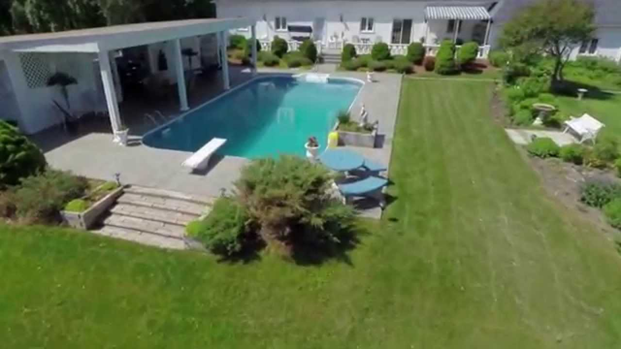 domaine d amour b u0026b french country style home for sale youtube