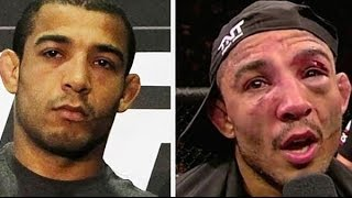 BEFORE AND AFTER UFC FREE FIGHT KNOCKOUTS KO | 2016 SPORT