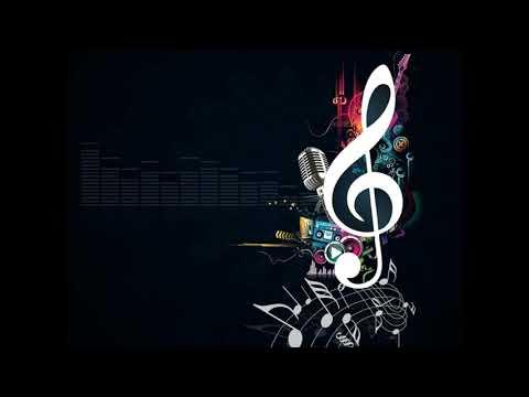 EMOZIONE  (Eurosynth Mix)  - P A U L O   R O B E R T O  -  PAOLO TONET