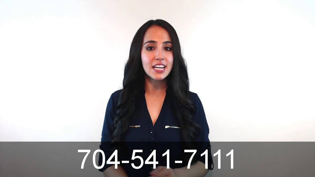 chiropractic massage ballantyne chiropractic tebby clinic