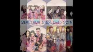 Video Inikah Cinta Sinetron BLINK Terbaru download MP3, 3GP, MP4, WEBM, AVI, FLV Januari 2018