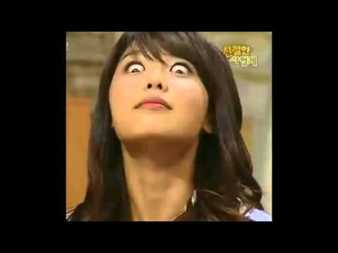 """Sooyoung """"Wait a minute.. SHUT UP!!"""" 1 Hour Loop"""