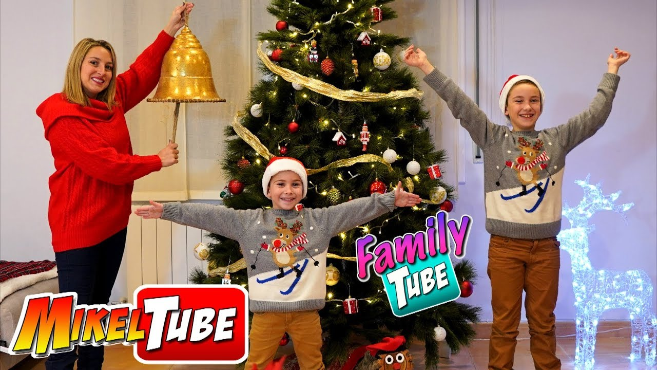 familytube com