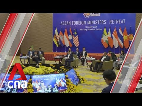 south-china-sea-will-be-asean's-priority-in-2020